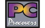 PCCovers