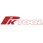 PKTool