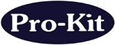 Pro-Kit